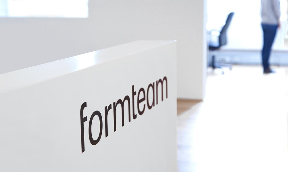 Formteam blog produktdesign und kommunikation for Grafik design praktikum wien
